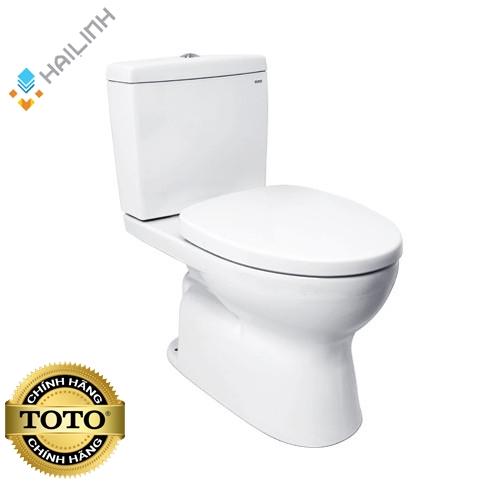 bon-cau-toto-2-khoi-cs320dkrt3