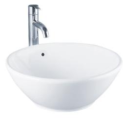 Chậu rửa TOTO LT523R