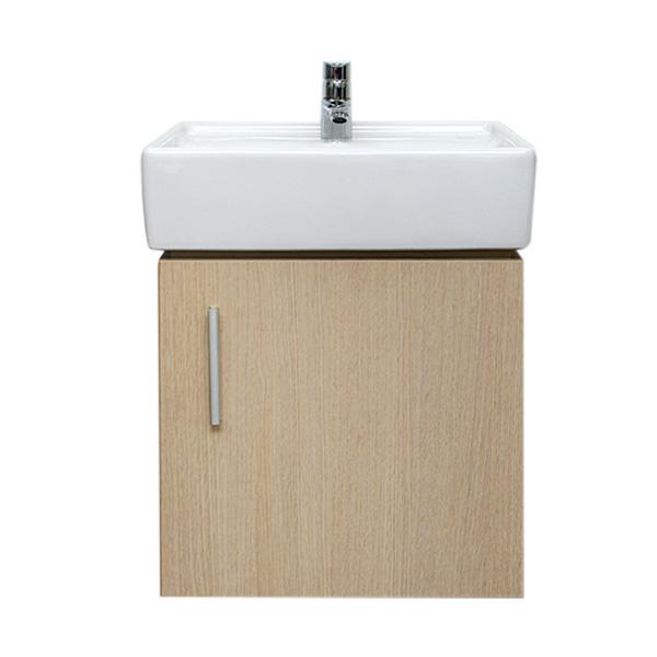 Chậu rửa Cabinet
