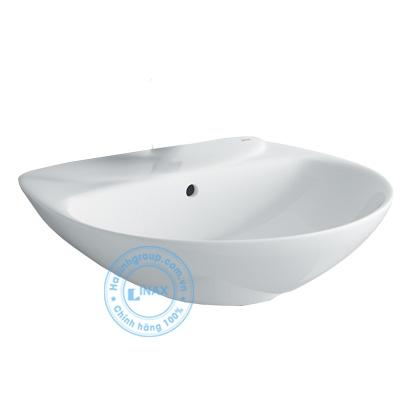Chậu rửa Inax L-285V