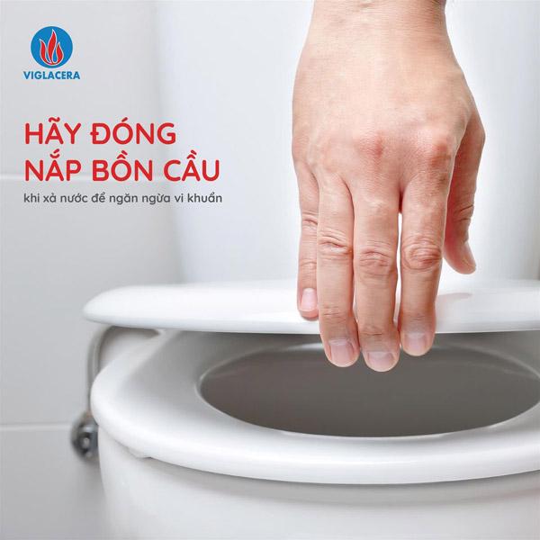 Dong-nap-bon-cau
