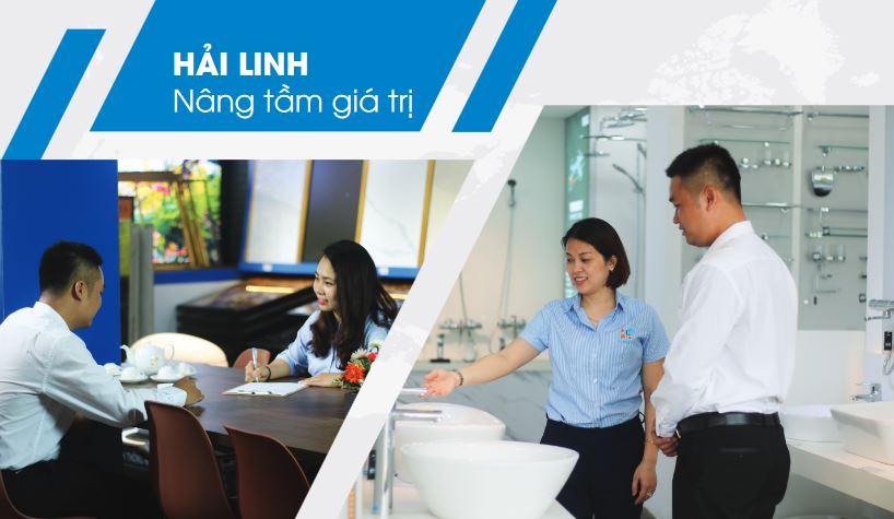 Hai Linh