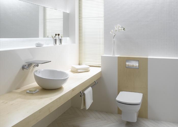 Nhà vệ sinh của Nhật Bản