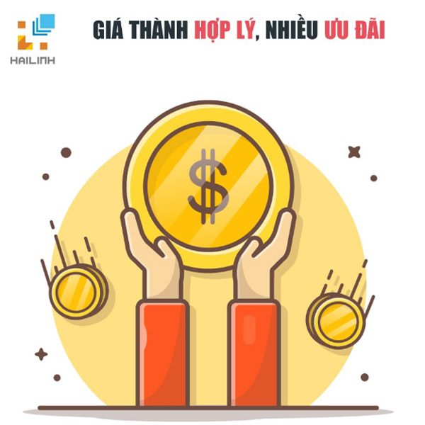 Gia-thanh-hop-ly