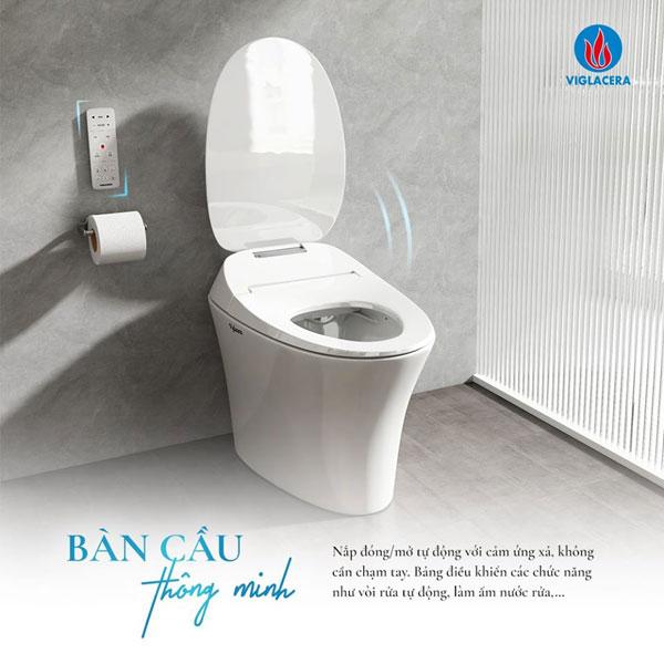 Bon-cau-thong-minh