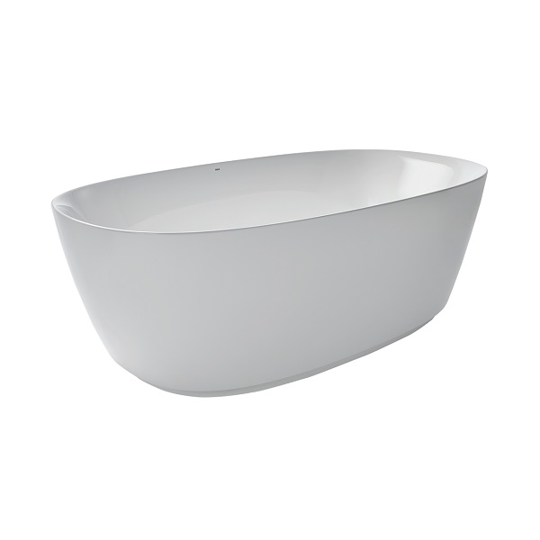 bon-tam-inax-bf-1760v