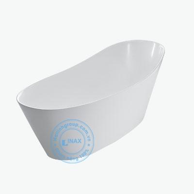 Bồn tắm Inax BF-1790